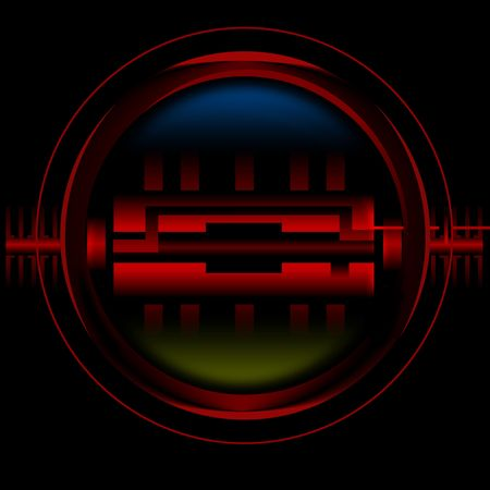 advancement: abstract detector for hi-tech concepts.