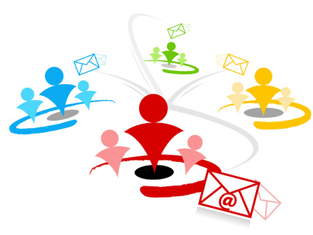 segmentation: email newsletter segmentation