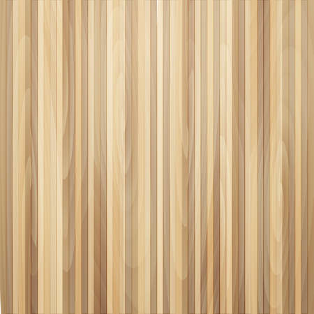 Bowling street wooden floor. Bowling alley background