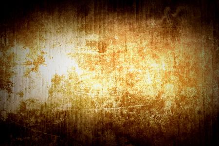 dark brown background dirty grunge texture