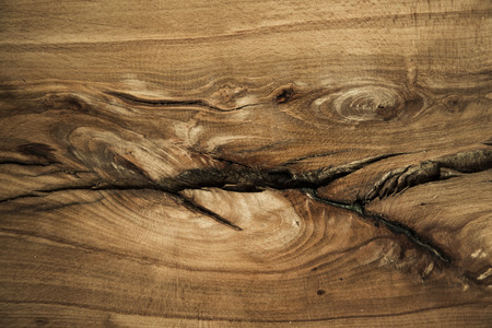 old brown wood planks traced texture background