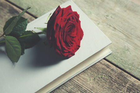 R Romantic Stock Photos And Images 123rf