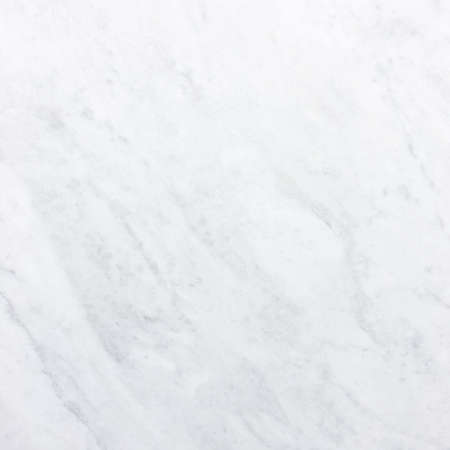 White marble texture for background.