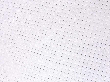 Dotted Halftone Background. Modern Pop-art Pattern. Leather pattern.