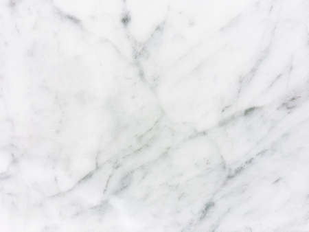 White marble background and texture and scratches. Standard-Bild