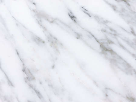 White marble background and texture and scratches.