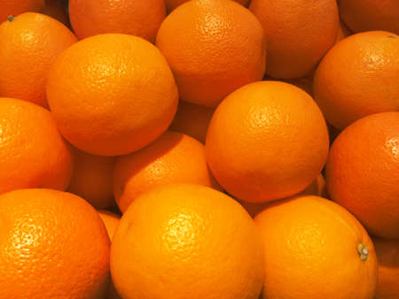 Oranges background or Oranges texture.can be used Oranges for everything.