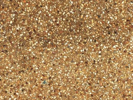 Background surface of terrazzo floor. 版權商用圖片