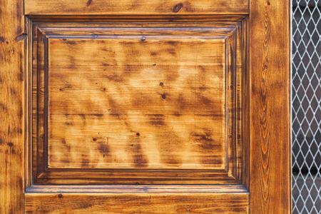 quemado: textura de madera quemada hecha de tablones tabl�n Foto de archivo
