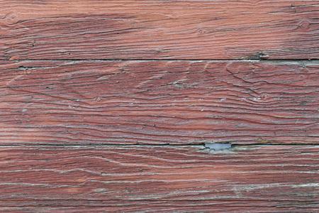 aged: Grunge wood texture aged planks