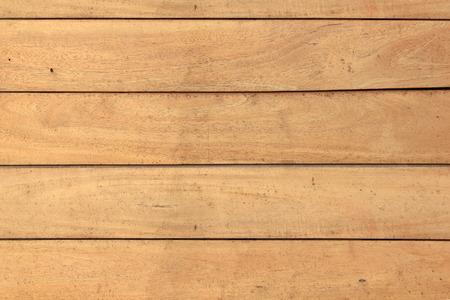 orange wood plank texture background