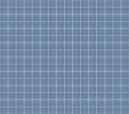 Solar cell tiles texture background.