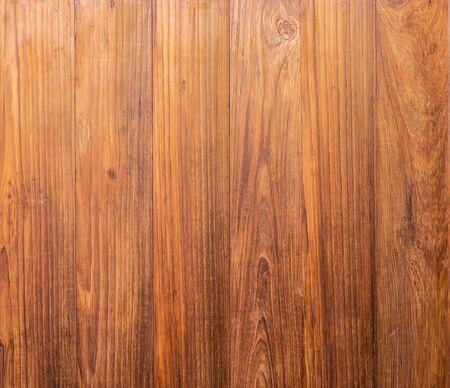 Wooden texture - Wood surface background Foto de archivo