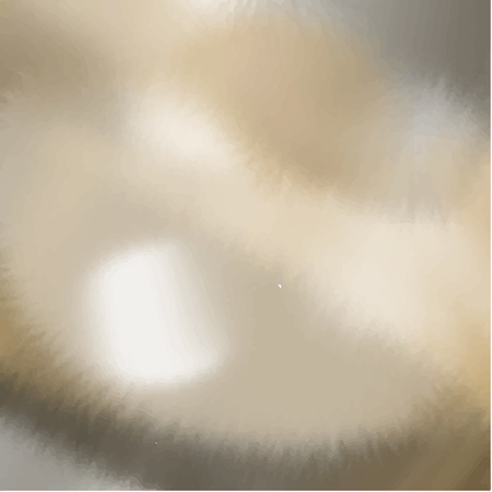 pastel like: background of delicate pastel light fur like wolf fur