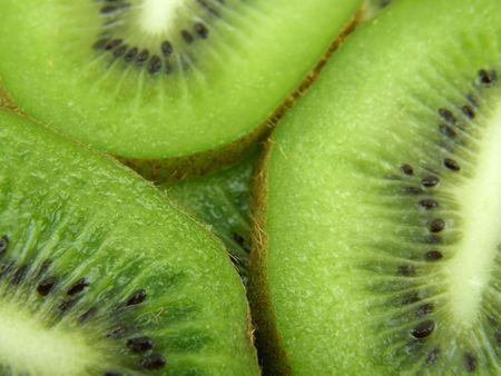 Frutta tropicale Archivio Fotografico