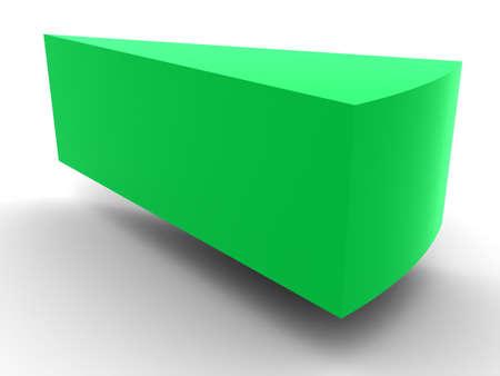 dimple: diagram. 3d