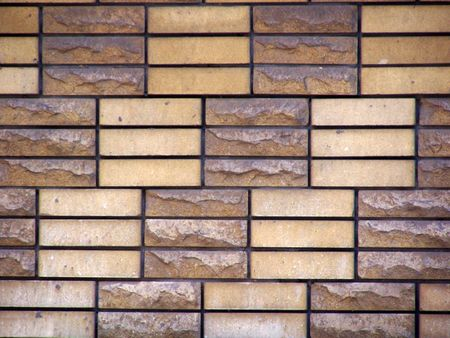 homogeneous: Homogeneous texture. Stock Photo