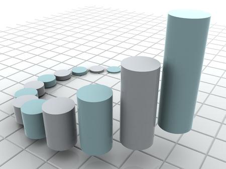 3d le statistiche sulle imprese