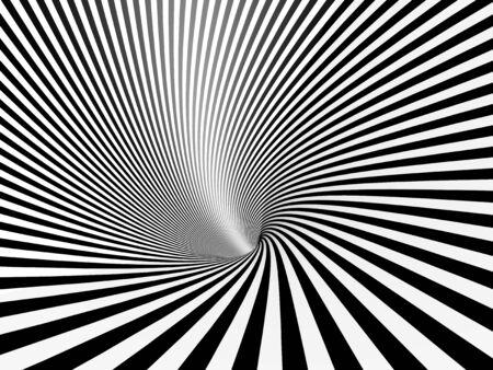 abstract background. 3d Standard-Bild