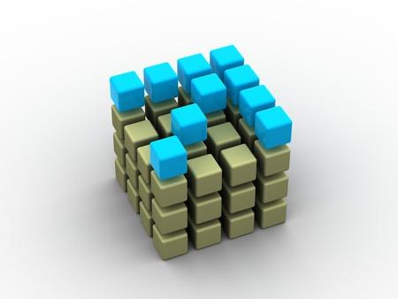 ebox: box. 3d