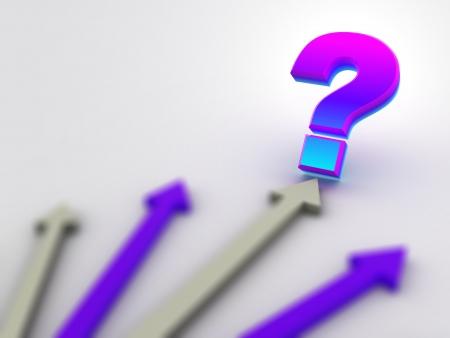 question. 3d photo