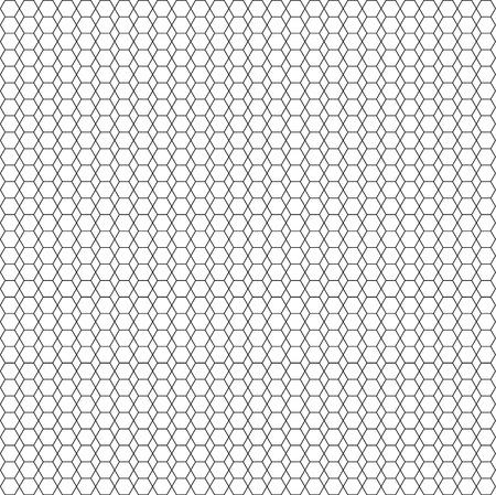 Nero modellato merletto netto su sfondo bianco Archivio Fotografico - 36249664