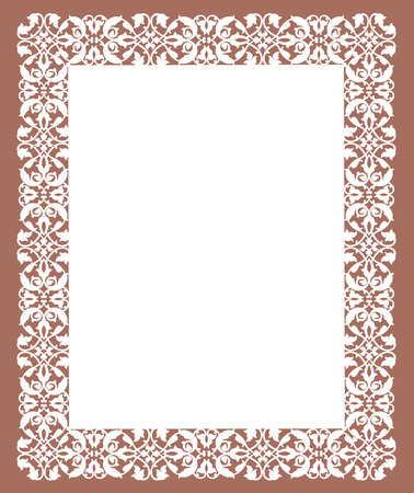 paper cutting: Template for laser cutting. Design of cards. Paper cutting.
