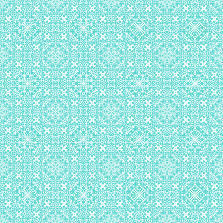 white abctract pattern