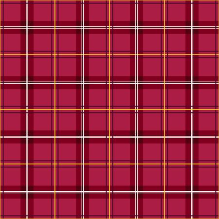 colorful checkered pattern