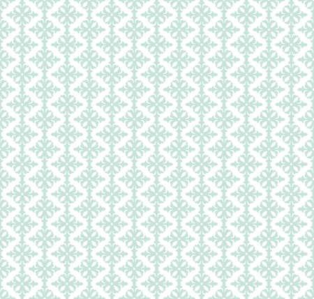 elegant decorative pattern