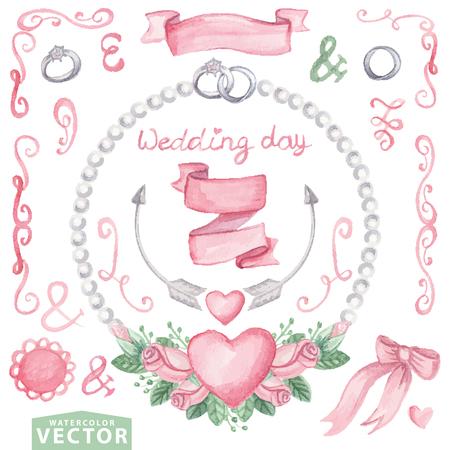 127,264 Ribbons Bows Stock Vector Illustration And Royalty Free ...
