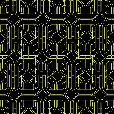 rectangles: rectangles texture seamless pattern background Illustration