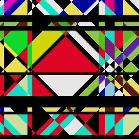 seamless: seamless pattern