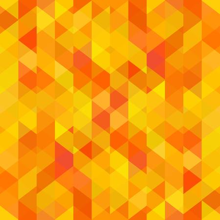 striped band: Seamless geometric pattern.