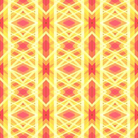 Vintage abstract seamless pattern 矢量图像