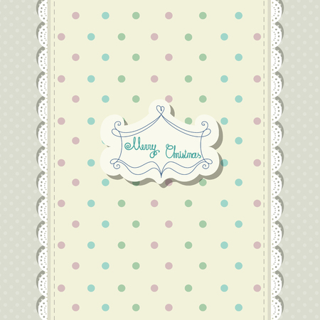 marco cumpleaños: Vintage scrap booking template for merry Christmas and Happy New Year card, kid party, invitation, greeting, boy, girl card, label, postcard frame, child album.