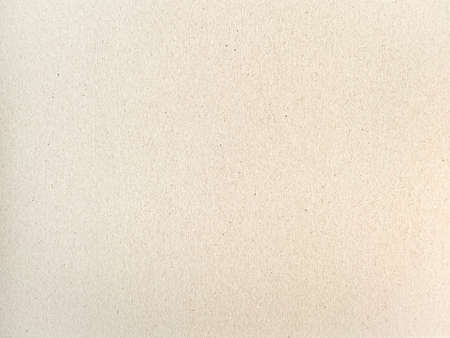 Watercolor white paper texture and wallpaper. Abstract background. High resolution photo 免版税图像