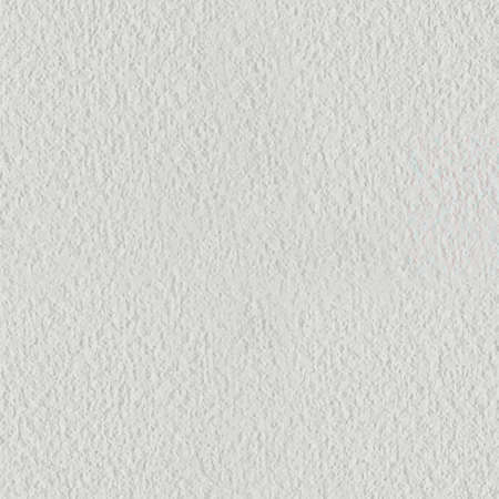Watercolor white paper seamless vector texture and wallpaper. Abstract background.