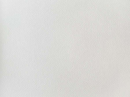 Watercolor white paper texture and wallpaper. Abstract background. High resolution photo Stock Photo