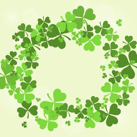 patrick: St Patrick s Day background