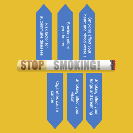 inhalation: World No Tobacco Day