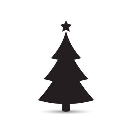 Afbeeldingsresultaat voor symbool kerstboom