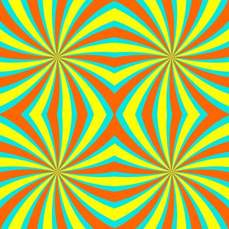 vector seamless  pattern Vector