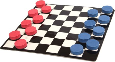 Game photo on a white background isolated Stock Photo