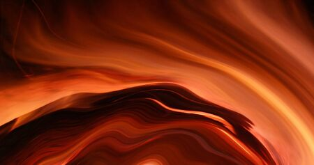 Fire backgroundtexture