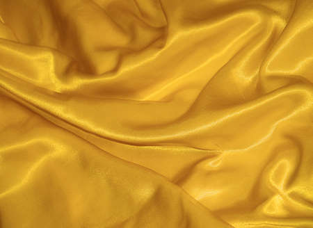 gathers: Golden seta