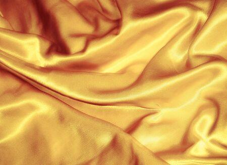 gloden: Gloden silk, gold-cloth