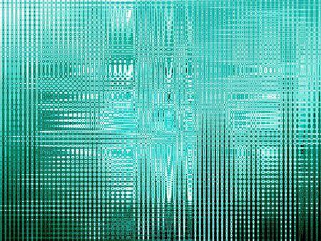Turquoise background photo