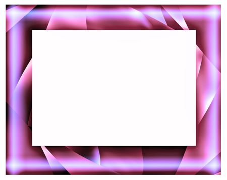 Abstract frame   photo