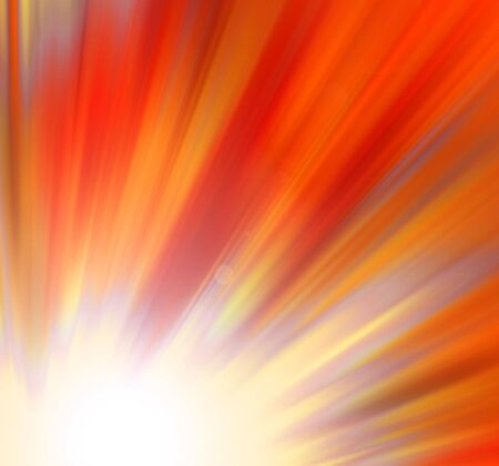 Shine - abstract background photo